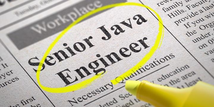 JavaエンジニアがIT業界で注目されている理由とは