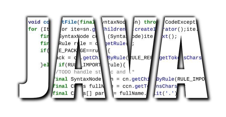 【2019年最新】Javaの資格試験の種類と出題内容を知ろう!
