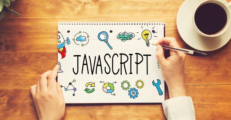 【JavaScript入門】正規表現とは?(使い方の実例つき)