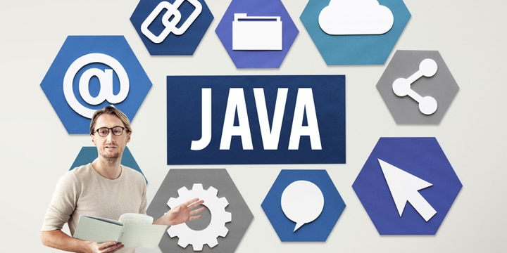 未経験でJavaプログラマーとして転職するために大切なコト