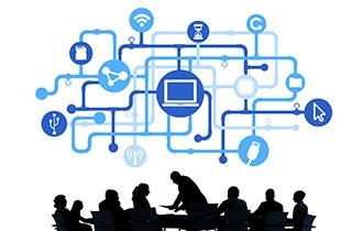 ネットワークエンジニアに必要な能力とは?