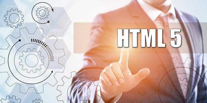 フロントエンドエンジニアを目指すならHTML5を学ぼう