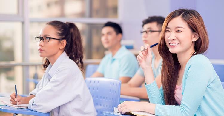 IT×留学!プログラミングと英語を海外で学ぶ3つのメリット