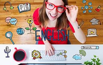 プログラミングと英語