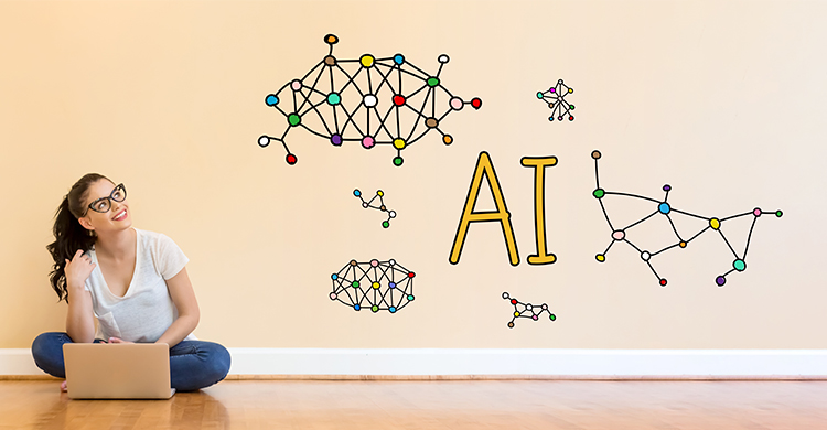 learn-programming-school-know-ai