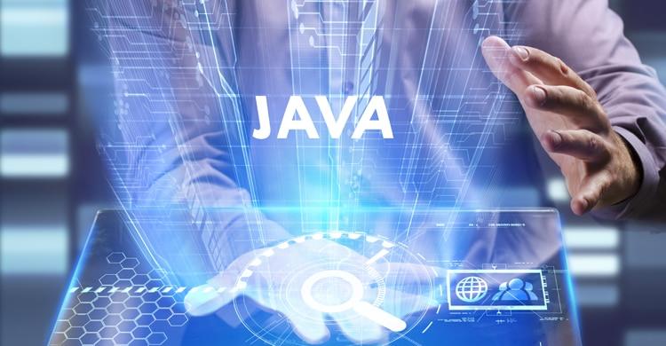 Javaの学習には独学よりスクールがピッタリ!講座選びのヒント