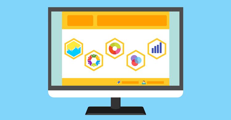 インフォグラフィックを使って成果の上がるWebサイトを作ろう!