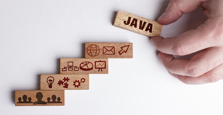 Java 1.0~8そして最新の9!Javaの歴史を振り返ってみました
