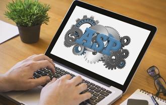 ASPを利用する方法