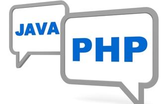【クライアントサイド】HTML、CSS、JavaScript