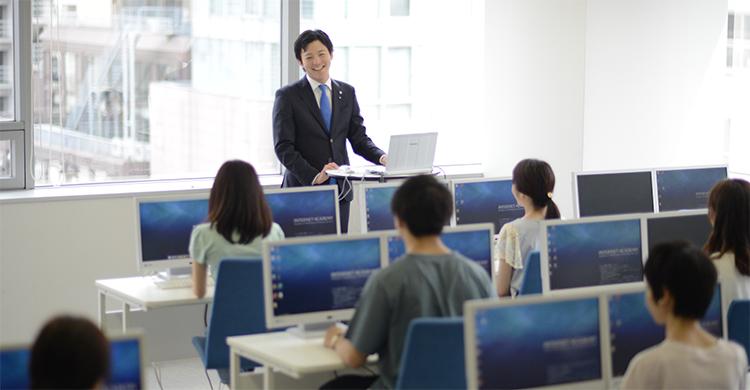 【社員教育】プログラミング研修を効果的に実施するポイント