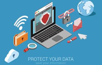 【2】情報セキュリティの重要性を知る