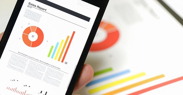 【IT業界の現状】IT業界の市場規模と今後の動向について
