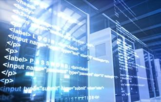 インターネット業界・Web業界