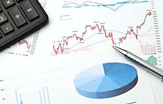 情報処理サービス業界