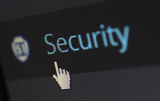 measures-for-cyber-security