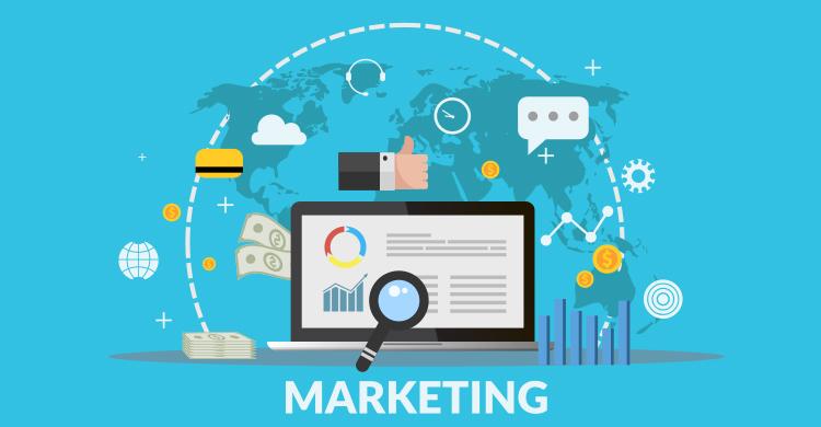 Webマーケティング|MECE(ミーシー)とは?ロジカルシンキング入門