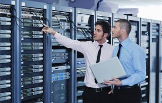 Ciscoの企業研修選びのポイント