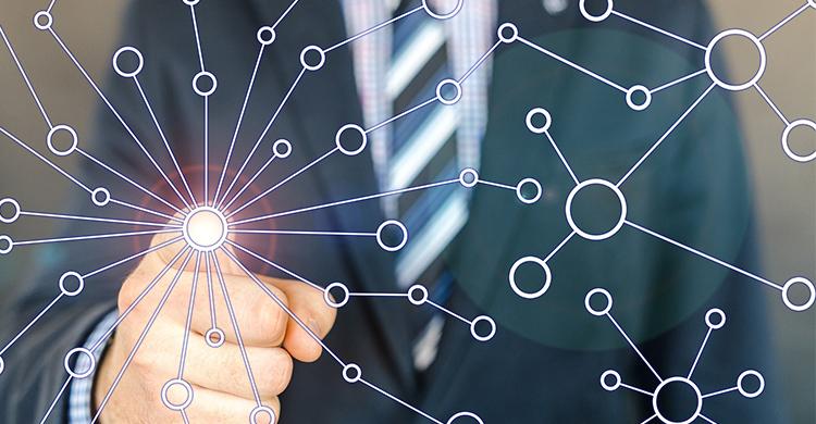 ネットワークとは?業務上求められる知識とおすすめのネットワーク研修をご紹介