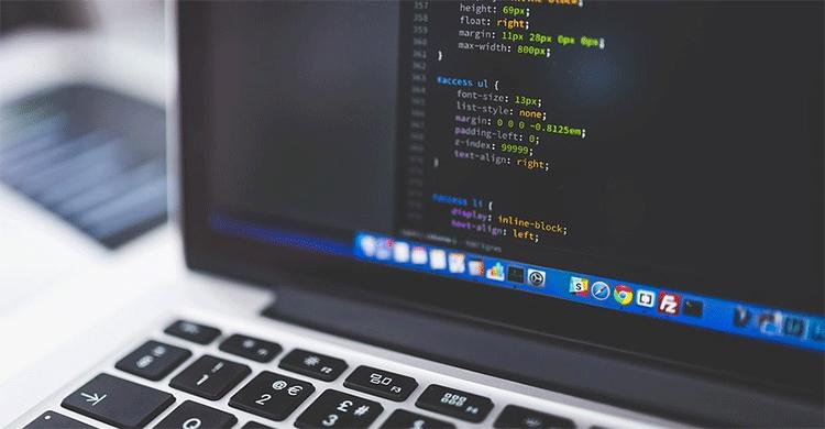 オンライン型プログラミングスクールで挫折した方へ!プログラミング学習再開のススメ