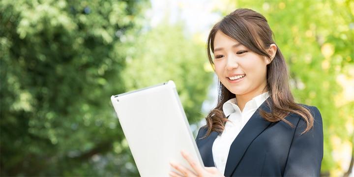 これからWeb業界に就職する人が心得るべき4つのこと