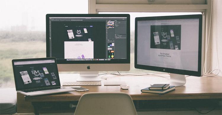 PhotoshopとIllustratorを学ぼう!Webデザイナーとして必須のスキル【入門編】