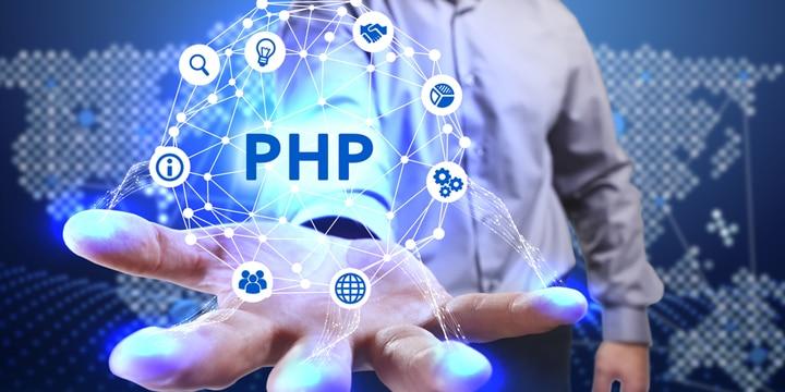 IT業界で大人気!良い条件でPHPエンジニアに転職するためのポイントとは?