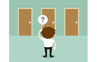 PHP技術者認定試験の難易度