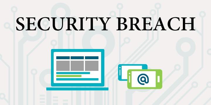 【セキュリティ侵害の事例】プレイステーションのネットワークがハッキングされたケースの被害状況