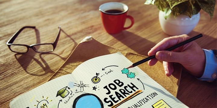 Webデザイナーとして転職するとき企業側が採用を判断しているポイント