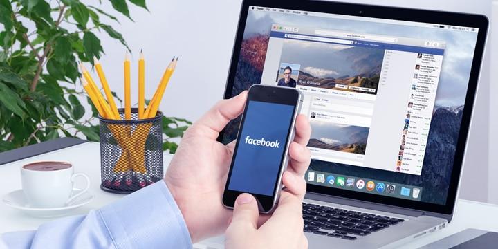 企業向けFacebookページを作るときの注意点とは?