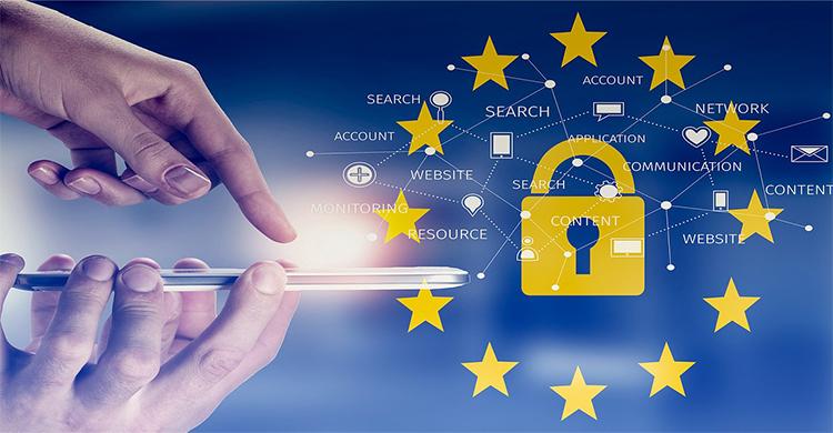 プライバシーポリシーとは?企業が今すぐやるべき個人情報保護法・GDPR対策