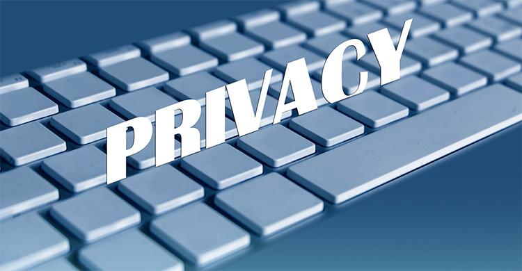 privacy-policy-gdpr_pic01.jpg