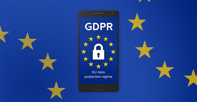 privacy-policy-gdpr_pic03.jpg