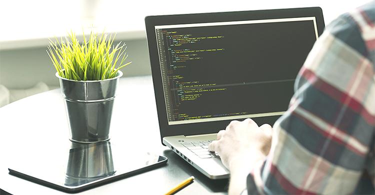 プログラマーとは?プログラマーの種類と将来性