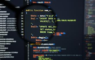 programmer-programming-qualification-school_pic02.jpg