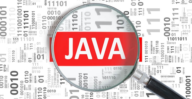 Javaでできること
