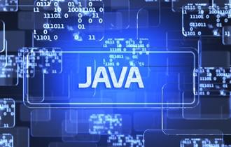 【第1位】Java
