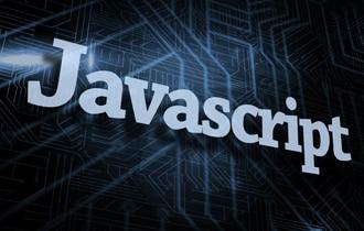 【第7位】JavaScript