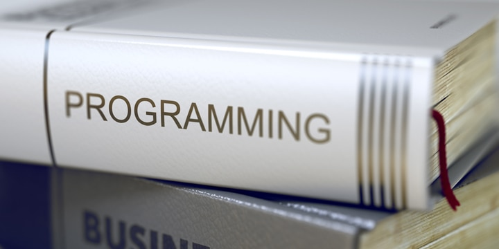 初心者がJavaを勉強するために必要なプログラミングの基本知識とは?