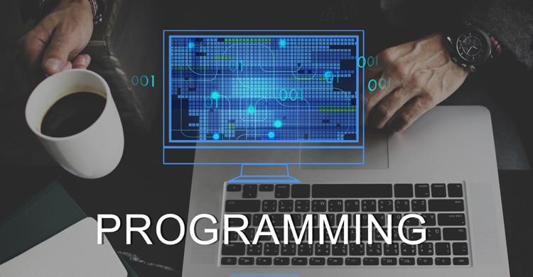 やはりプログラミングの独学は難しい?挫折しない勉強法4つのポイント