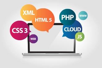 Web系プログラマー