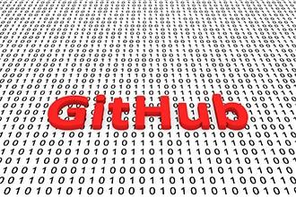 プログラマーを目指すなら「GitHub」を使いこなせ