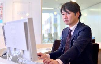 受講生インタビュー・評判-田中良太さん