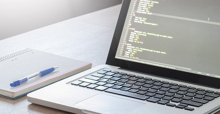 日商プログラミング検定とは?初心者から上級者までおすすめのプログラミング試験