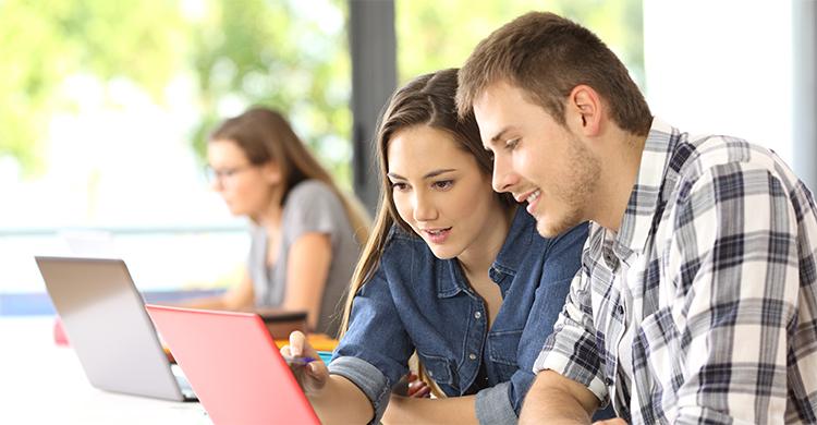 Javaを学ぶと何ができる?入門前に知りたい資格試験&研修(助成金)事情