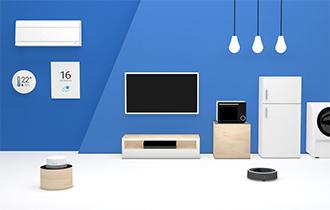 家電製品の制御システムにも用いられるJava