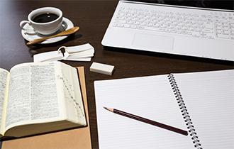 Javaのスキルアップに役立つ試験