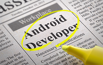 Android 技術者認定試験制度(ACE)