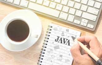 Javaの学び方(独学)